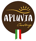 Logo Apluvia Cooking