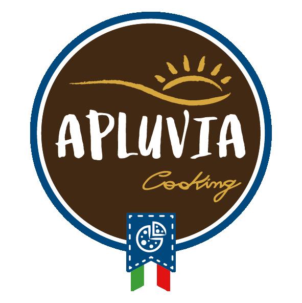 Logo Apluvia Cooking